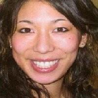 Vanessa Tsui